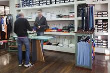 presentacion_ribas uniformes