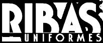 ribas_uniformes_